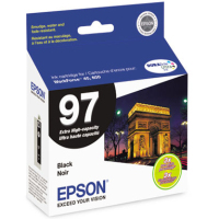 Epson T097120 InkJet Cartridge