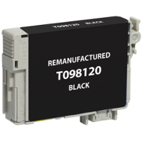 Epson T098120 Replacement InkJet Cartridge