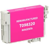 Epson T098320 Replacement InkJet Cartridge