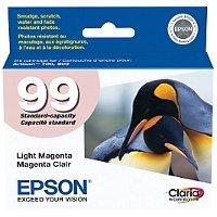 Epson T099620 InkJet Cartridge