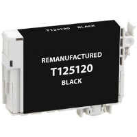 Epson T125120 Replacement InkJet Cartridge