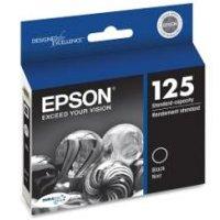 Epson T125120 InkJet Cartridge