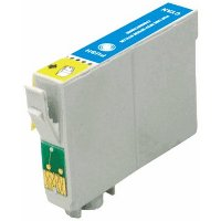 Epson T125220 Remanufactured InkJet Cartridge