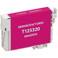 Epson T125320 Replacement InkJet Cartridge