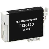 Epson T126120 Replacement InkJet Cartridge