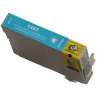Epson T126220 Remanufactured InkJet Cartridge