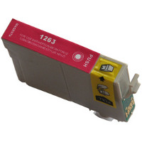 Epson T126320 Remanufactured InkJet Cartridge
