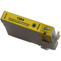 Epson T126420 Remanufactured InkJet Cartridge