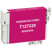 Epson T127320 Replacement InkJet Cartridge