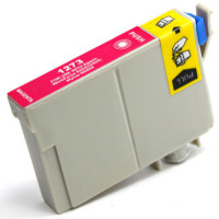 Epson T127320 Genérico / Reformado Cartucho de tinta