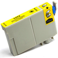 Epson T127420 Remanufactured InkJet Cartridge