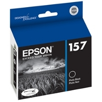 Epson T157120 InkJet Cartridge