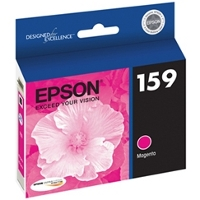 Epson T159320 InkJet Cartridge