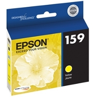 Epson T159420 InkJet Cartridge