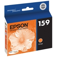 Epson T159920 InkJet Cartridge