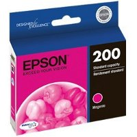 Epson T200320 InkJet Cartridge