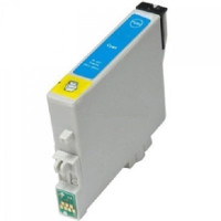 Epson T200XL220 Remanufactured InkJet Cartridge