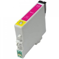 Epson T200XL320 Remanufactured InkJet Cartridge