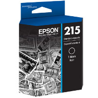Epson T215120 InkJet Cartridge