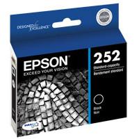 Epson T252120 OEM originales Cartucho de tinta
