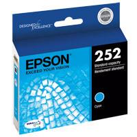 Epson T252220 InkJet Cartridge