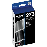 Epson T273120 InkJet Cartridge
