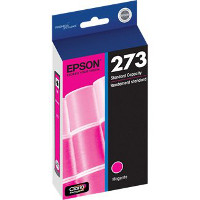Epson T273320 InkJet Cartridge