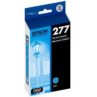 Epson T277220 InkJet Cartridge