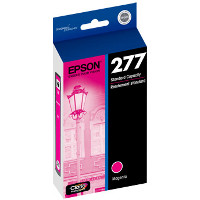 Epson T277320 InkJet Cartridge