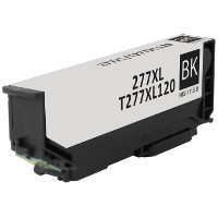 Epson T277XL120 Remanufactured Inkjet Cartridge