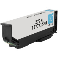 Epson T277XL520 Remanufactured Inkjet Cartridge