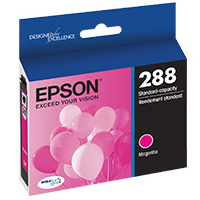 Epson T288320 Inkjet Cartridge