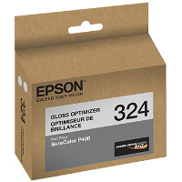 Epson T324020 Gloss Optimizer