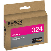Epson T324320 Inkjet Cartridge