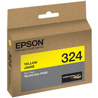 Epson T324420 Inkjet Cartridge