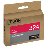 Epson T324720 Inkjet Cartridge