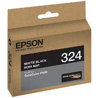 Epson T324820 Inkjet Cartridge