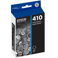 Epson T410020 Inkjet Cartridge