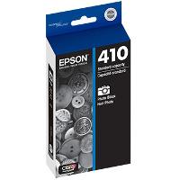 Epson T410120 Inkjet Cartridge
