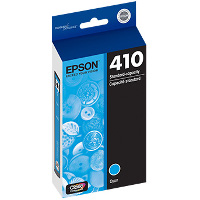 Epson T410220 Inkjet Cartridge
