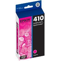 Epson T410320 Inkjet Cartridge