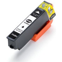 Remanufactured Epson T410XL120 Photo Black Inkjet Cartridge
