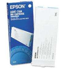 Epson T412011 OEM originales Cartucho de tinta