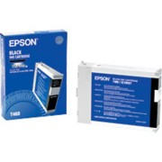 Epson T460011 Black Inkjet Cartridge