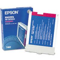 Epson T462011 OEM originales Cartucho de tinta