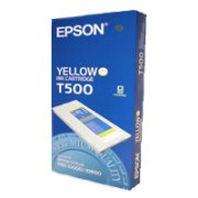 Epson T500011 InkJet Cartridge