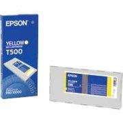 Epson T500201 InkJet Cartridge