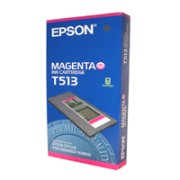 Epson T513011 InkJet Cartridge