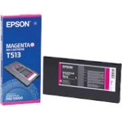 Epson T513201 InkJet Cartridge