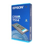 Epson T514011 InkJet Cartridge